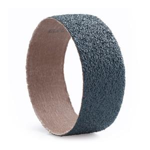 Nastri abrasivi mola 75x30 gr.40 5p