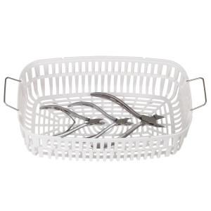 Spare tool basket for af106l