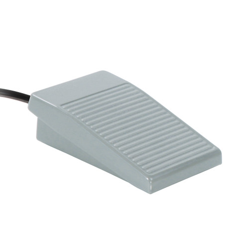 Micromotore Twister - Tecniwork