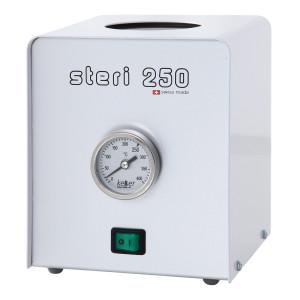Sterilizzatrice a Microsfere di vetro Steri 250