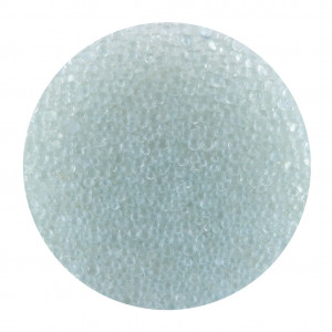 Glaskugeln 150 g