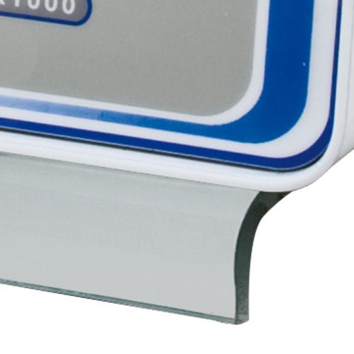 Micromotore digitale Whiteck - Tecniwork