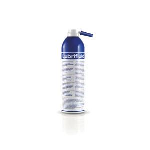 Lubrifluid 500 ml lubrificante