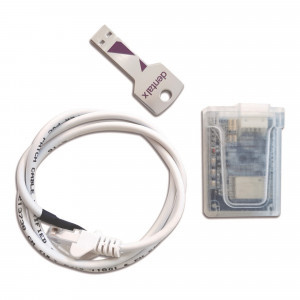 Kit wi-fi per autoclave axyia