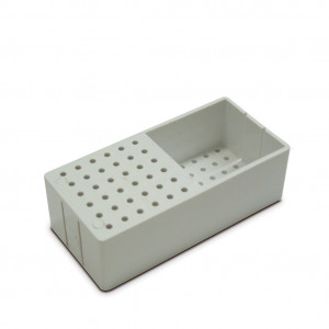 Box accessorio interno per af858-57