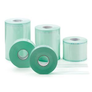 Roll for sealer 5,5cm x 200mt