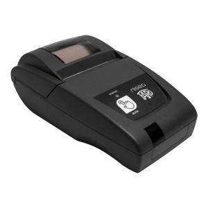 Stampante esterna per Autoclave Nisea Premium