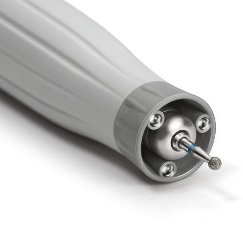 Micromotore con aspirazione brushless Mistral - Tecniwork