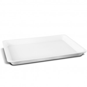 Disposable trays for ap934 100 pcs