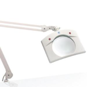 Lampada lux 3 diottrie