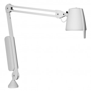 Lampe led luxo long life