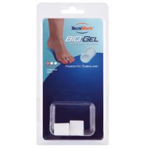 Fascetta tubulare bio-gel