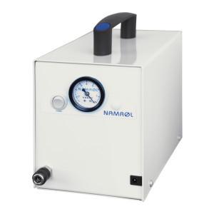 Pompa vacuum portatile 3,5 mc/h
