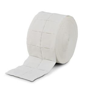 Pads di cellulosa 4x5 cm  1000 pz