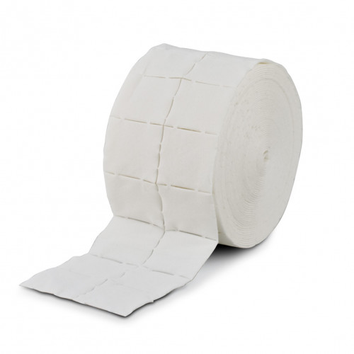Pads di cellulosa 4x5cm  1000 pz