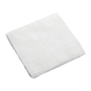 Garze cotone sterili 7,5cm 25x2pz