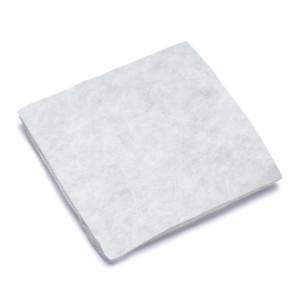 Garze in TNT non sterili 7,5 x 7,5 cm 100 pz