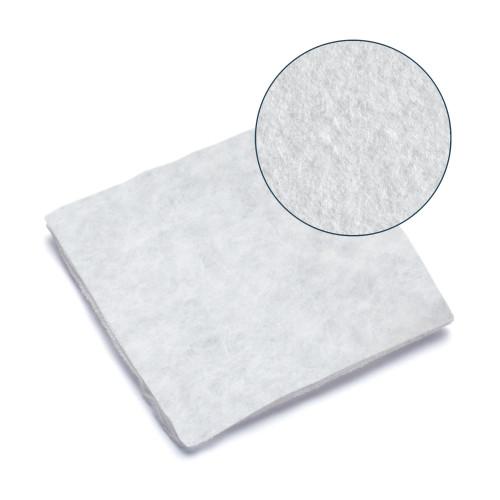 Compresse di Garza in TNT non sterili 7,5 x 7,5 cm 100 pz