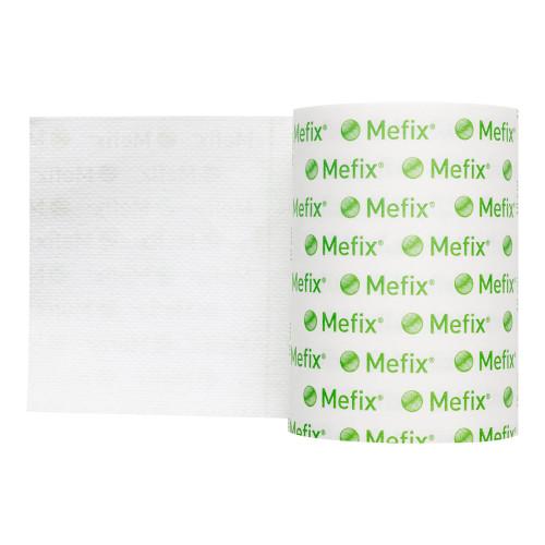 Cerotto per medicazioni autoadesivo in TNT Mefix 15 cm X 10 m 1 pz
