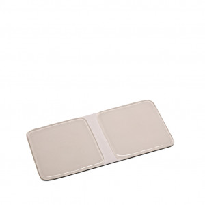 Plaques gel 10x10 cm 2pc