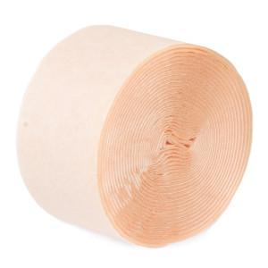 Cerotto elast.autoaderente 6cmx4,5m
