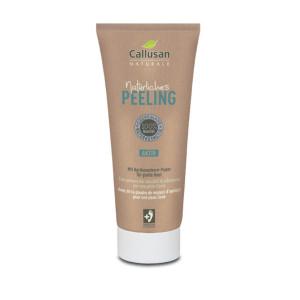 Peeling attivo callusan 100 ml