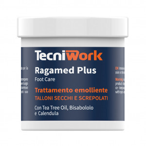 Ragamed plus 75 ml