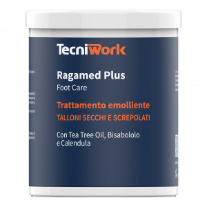 Ragamed plus 900 ml