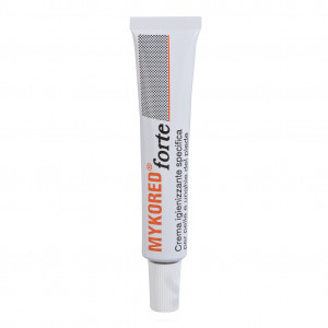 Mykored Forte crema 20 ml