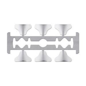 Microlame premium mis.3 - 96pz