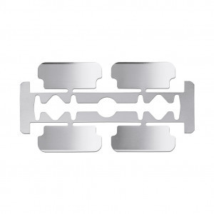 Microlame premium mis.4 - 48pz