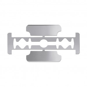 Microlame premium mis.5 - 24pz