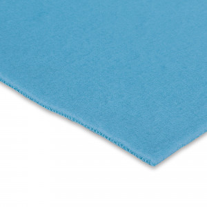 Feltro Blue fleecy web 22,5 x 40 cm 4 pz