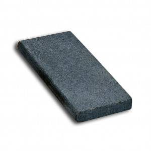 Sharpening stone n.2 tiger fine