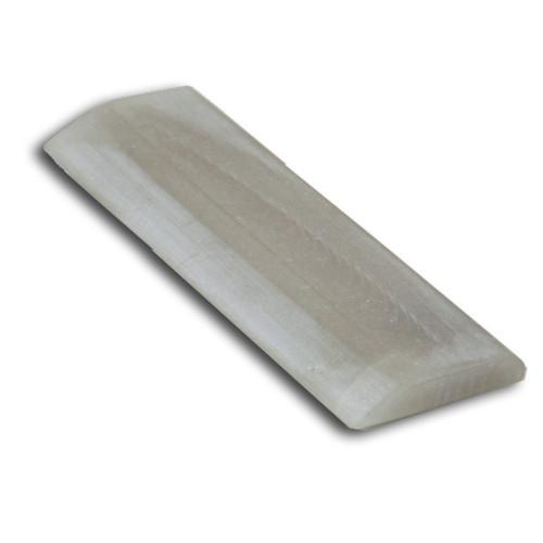 Pietra naturale per affilatura di strumenti professionali Arkansas n.2