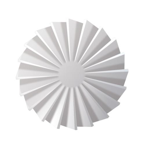 Fresa kuartz 6 mm taglio standard