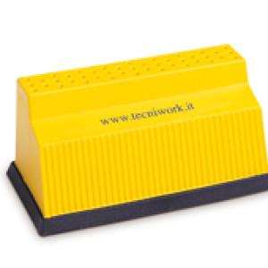 Portafrese magnetico tecniwork