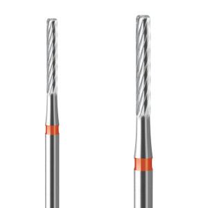 Fresa turbina carbonio 1,2 mm