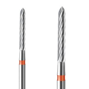 Fresa turbina carbonio 1,4 mm