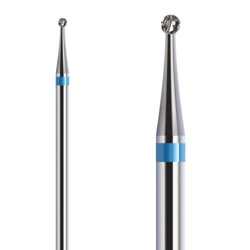 Fresa carbonio taglio standard 1,4 mm