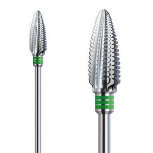 Hartmetall fraeser  durchschnitt   6.0 mm