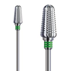 Hartmetall fraeser  durchschnitt   7.0 mm