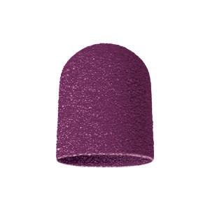THERMO CAP 13R GROSSA 10 PZ