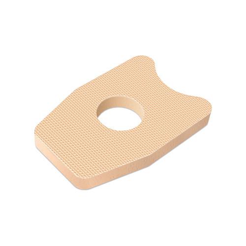 Paracalli protettivi per i calli molli delle dita del piede 9 pz