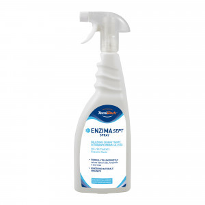 Enzimasept spray 750 ml