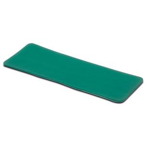 Verrusheet verde 15x20 cm
