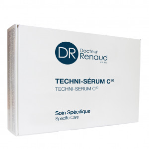 Techni-serum c20 5 trattamenti