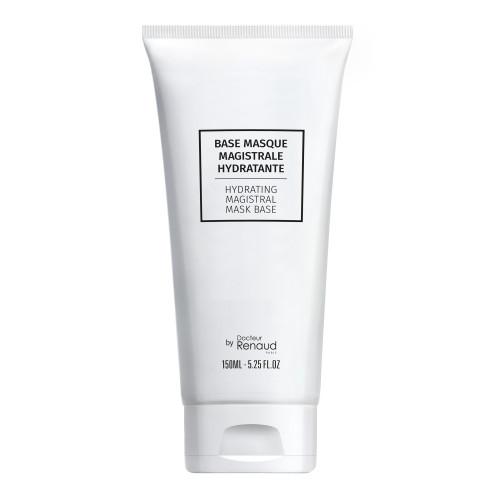 Maschera base Magistrale per il trattamento viso in cabina 150 ml