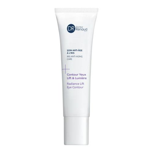 Promozione crema viso 50 ml + crema contorno occhi 15 ml all