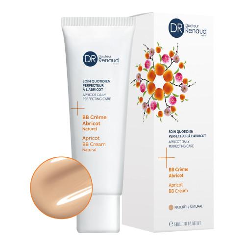 Promozione BB Cream Naturale e Correttore contorno occhi